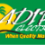 ADIP Electric Inc Icon