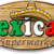 La Mexicana Supermarket Icon