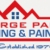 George Parks Roofing And Painting Icon