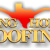 Longhorn Roofing Icon