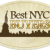 Best NYC Buyers Icon