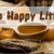 The Happy Little Baker Icon