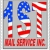 1st Mail Service Inc. Icon