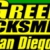 Green Locksmith - Poway Icon
