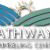 Pathways Counseling Center Icon