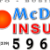McDonald Insurance Agency Icon
