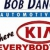 Bob Dance Kia Icon