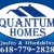 Quantum Homes Inc Icon