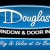 Douglas Window & Door Inc Icon