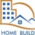 FB HOME BUILDERS / LES CONSTRUCTEURS DE MAISON FB  Icon