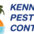 Kennedy Pest Control, Inc. Icon