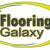 Flooring Galaxy Icon