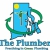 The Plumber Company Icon
