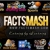 FACTSMASH.COM, LLC Icon