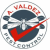 A.Valdez Pest Control LLC Icon