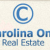 The Keadle Real Estate Group Icon