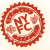 New York Food Co. Icon