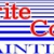 Brite Cote Painting Icon