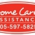 Home Care Assistance Toronto/York Icon