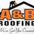 A&B Roofing Co Icon
