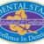 Dental Star - 7329727770 Icon