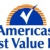 America's Best Value Inn & Suites Icon