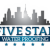 Five Star Waterproofing Icon