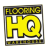 Flooring HQ Showroom Icon