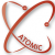 Atomic Promotions Icon