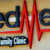 RedMed Urgent And Family Care Clinic Icon