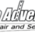Auto Adventure Repair & Service Icon