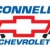 Connell Chevrolet Icon