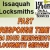 Fast Issaquah Locksmiths Icon