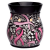 Scentsy Candles Icon