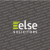 Else Solicitors LLP Icon
