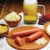 Prost Fine Beers and Sausages Icon