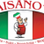 Paisano's Pizza Icon