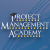 Project Management Academy Charlotte Icon