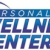 Akron Wellness Center Icon