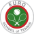 Euro School of Tennis Icon