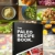 The Paleo Cooking Book Icon