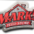 Marksfeed Store Icon