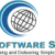 cogniz software solutions Icon