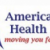 American Quality Health Products Icon