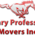 Calgary movers - Calgary pro-movers Icon