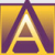 Acton Accounting & BookKeeping Inc. Icon