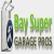 Bay Super Garage Pros Icon
