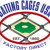 Batting Cages USA Icon