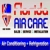 Florida Air Care LLC Icon