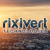 RixiVert Technologies Icon